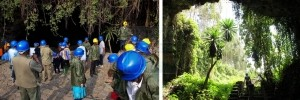 Musanze-Caves-rwanda