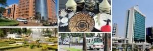 kigali-city-tour