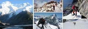mountain-rwenzori-hike