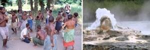 10 Days Rwanda Gorilla Safari & Wildlife Safari-Uganda