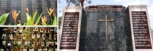 rwanda-genocide-memo