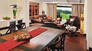 Jack Hannah's Cottages-Luxury